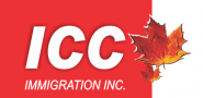 ICC Immigrations Inc
