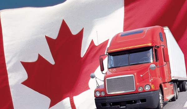 INSTRUCTIONS FOR INTERNATIONAL TRUCK DRIVERS IN REGARDS TO CRIMINAL RECORDS