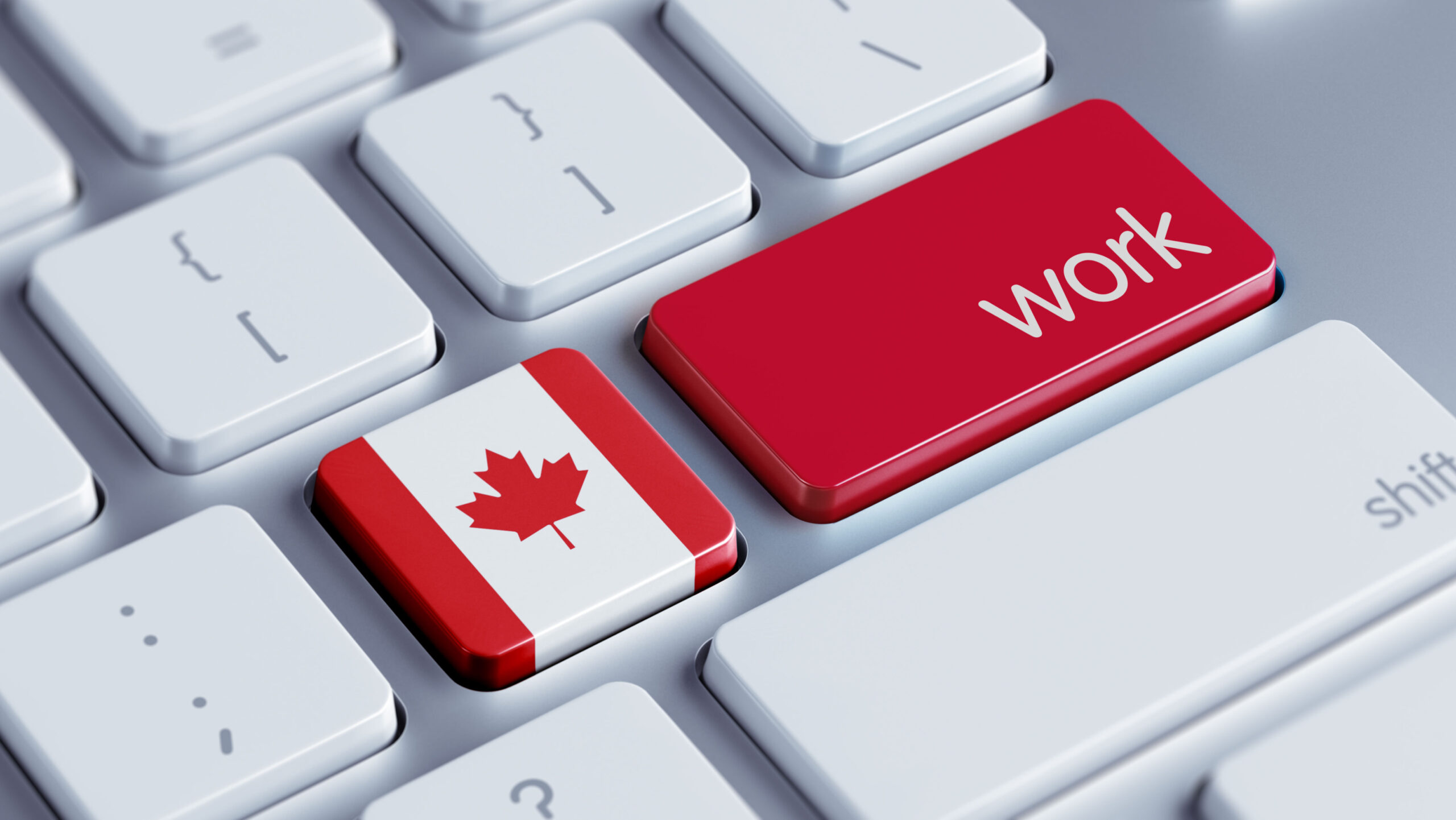 REMARKABLE JOB OPENINGS FOR 9 OCCUPATIONS IN ONTARIO DUE TO THE PANDEMIC